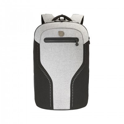 The Biarritz Deluxe Traveler - Grey