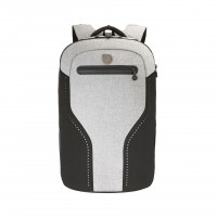 The Biarritz Deluxe Traveler REGULAR - Grey