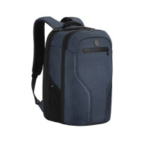 The Biarritz Deluxe Traveler - Navy