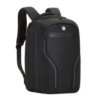The Biarritz Deluxe Traveler REGULAR - New Black