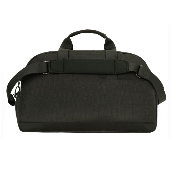 The Socoa Weekender - Jet Black