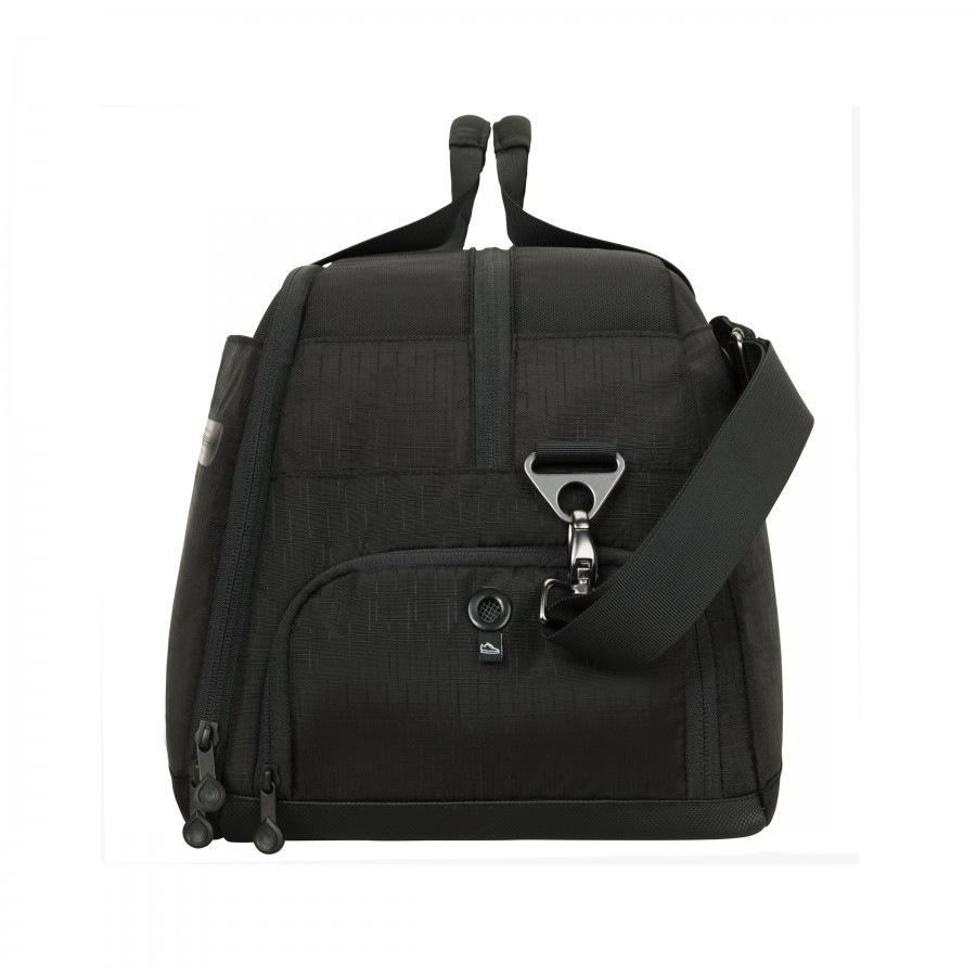 The Anglet Professional - Black