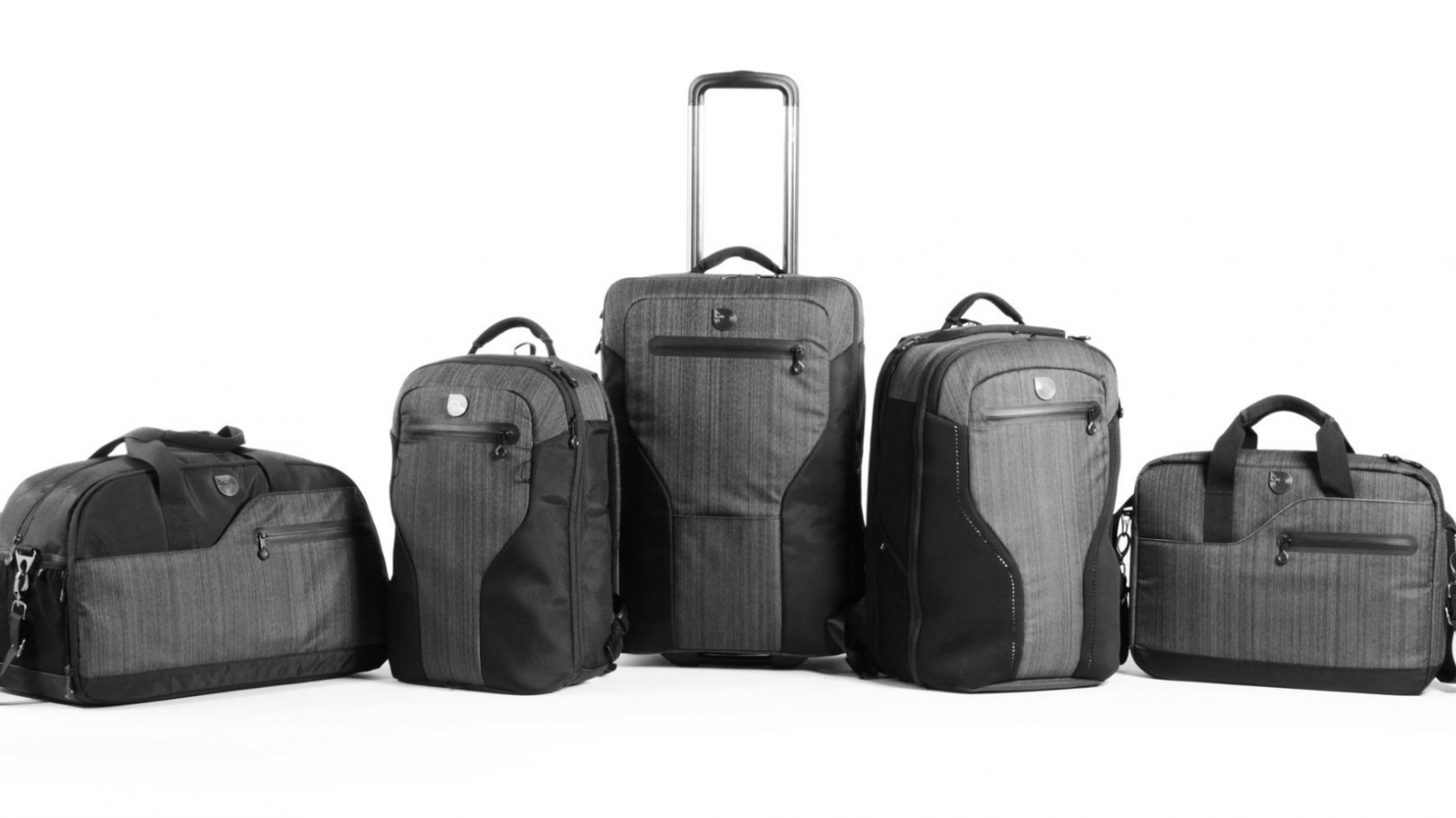 Which bag fits your needs?